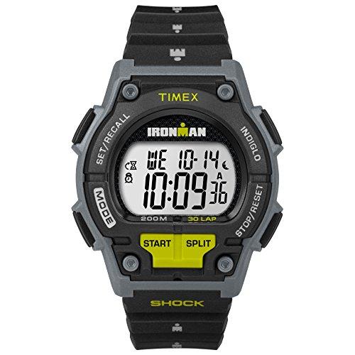 Lima Hierro  marca Timex
