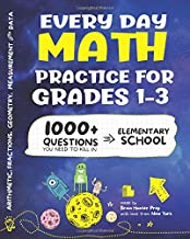 Best elementary school textbooks Reviews