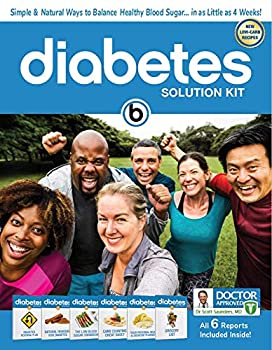Best barton publishing diabetes Reviews