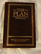 The Plan: A Candid Look at Pursuing God