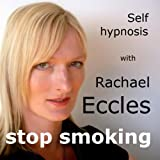 Self Hypnosis - Stop Smoking