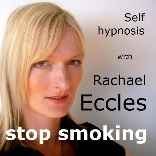 Self Hypnosis - Stop Smoking