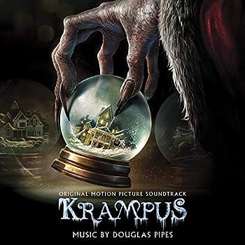 Krampus Karol Of The Bells  Bonus Track