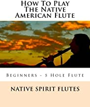 Best songs to play on the flute Reviews