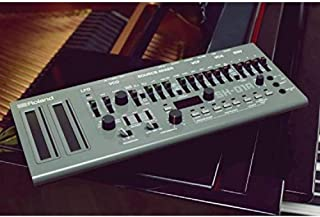 Best roland synthesizer sh 01a Reviews