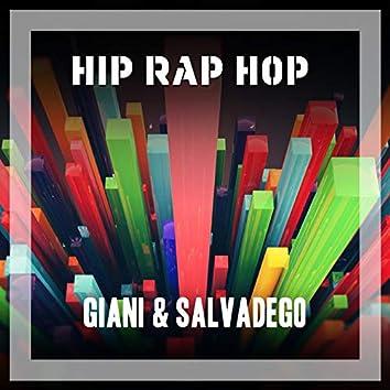 Hip Rap Hop