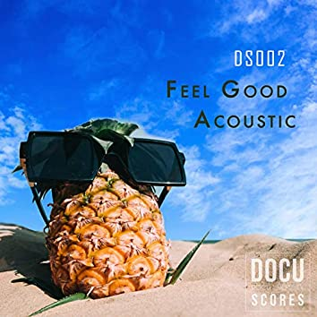Feel Good Acoustic