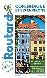 Guide du Routard Copenhague