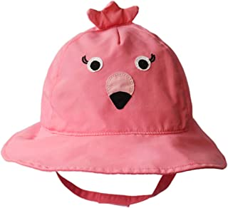 Breathable Protection Outdoor Toddlers Flamingo