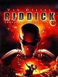 Riddick - Chroniken eines Kriegers (Prime Video)