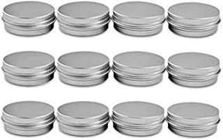 Best inexpensive tin containers Reviews