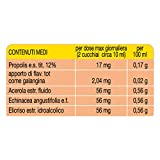 IMG-2 propolbaby sciroppo 180 ml