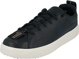 Men's Course Classic Golf Shoes