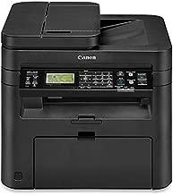 Canon imageCLASS MF244dw Wireless, Multifunction, Duplex Laser Printer
