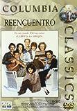 Reencuentro [DVD]