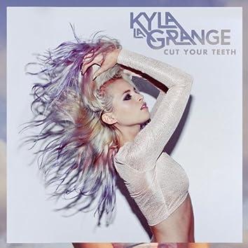 Cut Your Teeth (Kygo Remix)