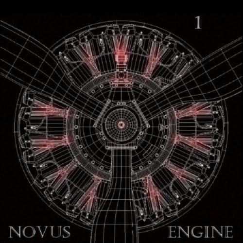 Novus Engine