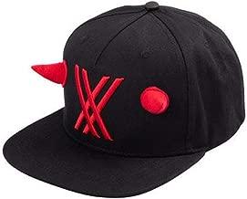 zero two hat