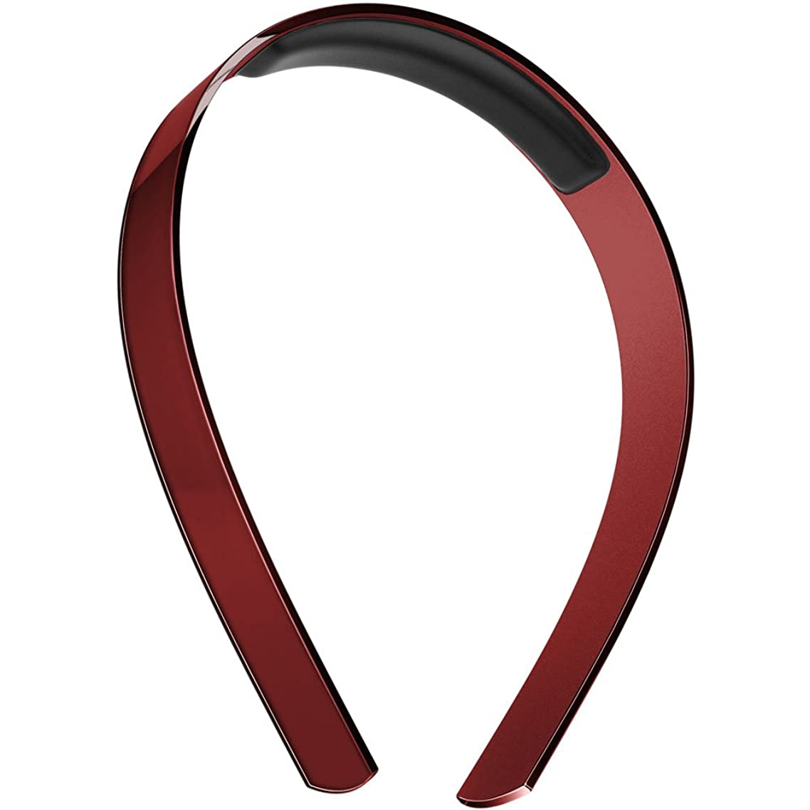 SOL REPUBLIC 1305-33 Interchangeable Headband for Tracks Headphones - Red