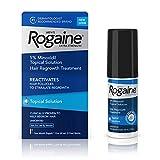 Rogaine for Men Extra Strength 2 Oz