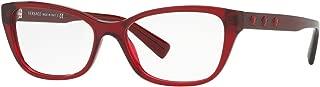 Versace Women's VE3249 Eyeglasses