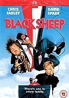 Black Sheep [DVD]