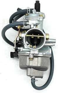 Carburetor For Honda TRX250 Recon 1997 1998 1999 Carb New