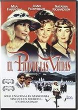 El Pico De Las Viudas (Import Movie) (European Format - Zone 2) (2011) Varios
