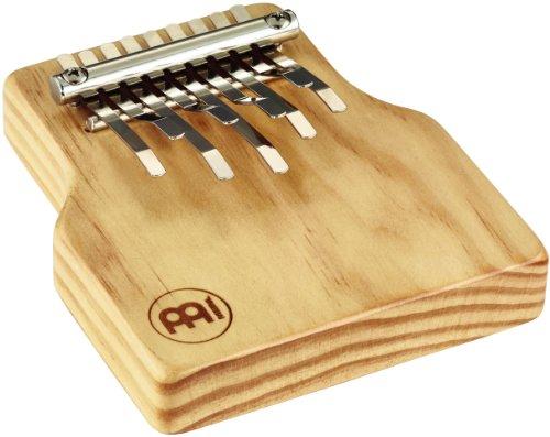 MEINL Percussion マイネル カリンバ Solid Kalimba Medium KA9-M 【国内正規品】