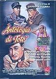 Toto' Antologia