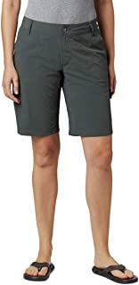 Columbia Women's Silver Ridge 2.0 Cargo Short