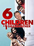 6 Children and 1 Grandfather