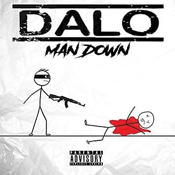Man Down