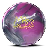 Storm Mix Urethane Pre-Drilled Bowling Ball, 14