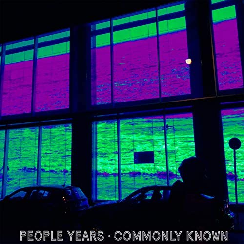 People Years