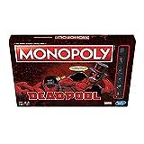 Monopoly - Deadpool