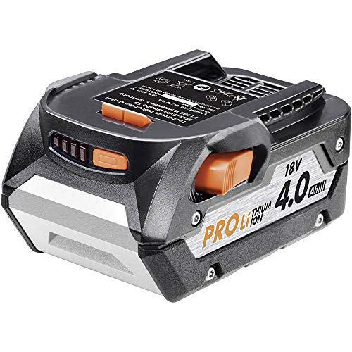 Aeg l1840r - Bateria para taladro atornillador/ado 18v 4,0ah