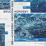 Non-Secure Connection (Vinyl Blue Dream Limited Edt.) [Vinilo]
