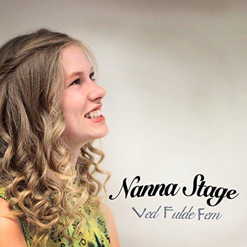 Nanna Stage