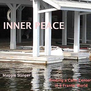 Inner Peace cover art