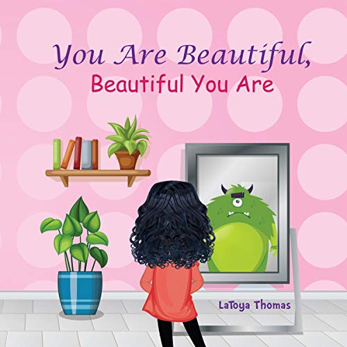 You Are Beautiful, Beautiful You Are cover art