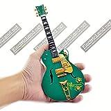 Immagine 1 mini guitar bono vox u2