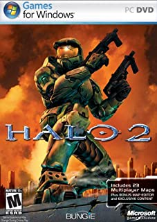 Best halo pc free Reviews