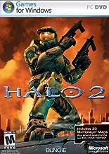 Halo 2 Standard