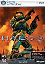 halo games on the pc