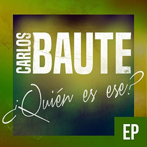 Carlos Baute feat. Maite Perroni