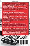 Zoom IMG-1 informatica per il concorso docenti