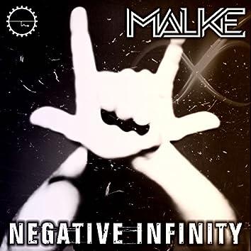 Negative Infinity