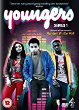 Youngers - Series 1 Youngers - Series One  NON-USA FORMAT, PAL, Reg.2 United Kingdom