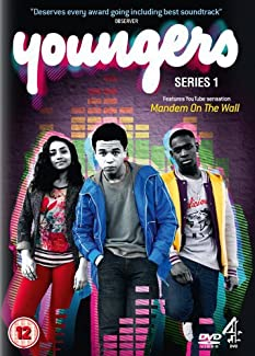 Youngers - Series 1